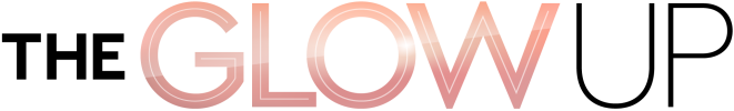 news publication source Logo