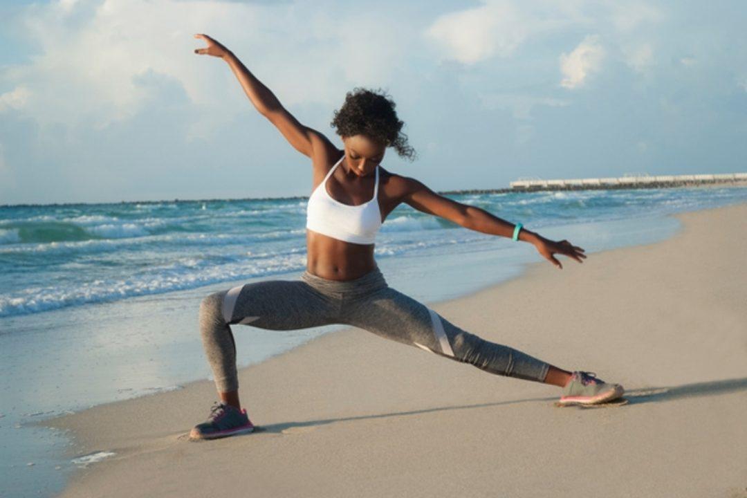, 28 Day Movita Challenge with Tonya Lewis Lee!