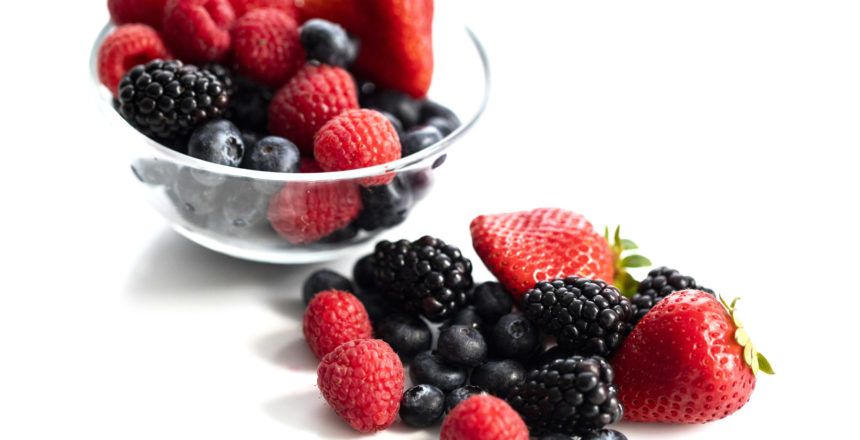 , Better antioxidants give you better protection from free radicals